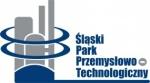 zdj. Śląski Park Przemysłowo-Technologiczny