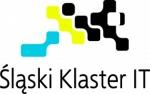 Logo Śląskiego Klastra IT